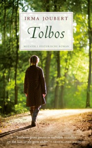 Tolbos